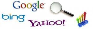 référencement seo google