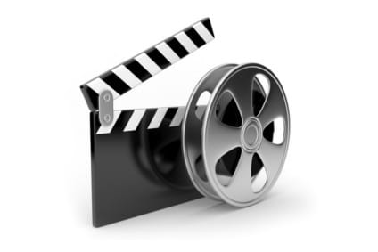 realisateur video