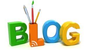 référencement blog pro